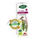 Mix Urin 4 Extracto Bio Planta y Yemas Frescas Phyto-biopôle 50ml. INTERSA en Herbonatura.es