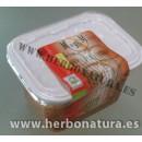 Mugi Miso Biológico no pasteurizado 400gr. BIOSPIRIT en Herbonatura.es