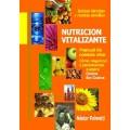 Nutrición Vitalizante Manual de Comida Viva, Néstor Palmetti ESPACIO DEPURATIVO