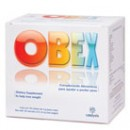 Obex Perder Peso 30 sobres CATALYSIS