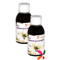 Oleomega Camelin Aceite de Camelina Virgen Omega 3 y 6 200ml. MUNDONATURAL