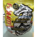 Optimal Whey Proteina con BCAA Vainilla 2kg. MEGA PLUS
