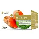 Orthoneo, Cúrcuma, Brassicare, Alfalipoico, Siliphos... 30 dias DIETMED en Herbonatura.es