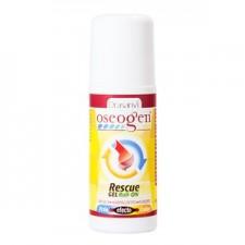 Oseogen Rescue Gel Roll-on 60ml. DRASANVI