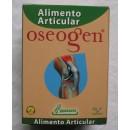 Oseogen Alimento Articular 72 cápsulas DRASANVI en Herbonatura.es