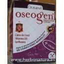 Oseogen Alimento Oseo 72 cápsulas DRASANVI en Herbonatura.es