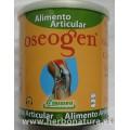 Oseogen Alimento Articular DRASANVI 375gr.