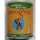 Oseogen Alimento Articular DRASANVI 375gr. en Herbonatura.es