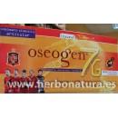 Oseogen 7G Complemento articular última generación 20 viales DRASANVI en Herbonatura.es