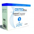 Osteo Atrion, Osteum (Calcio Micelar), D2 y K2 30 sobres JELLYBELL