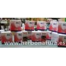 5 Krill 3 Omega 3 Astaxantina HERBOVITA Gratis Angi-Propol Spray Aprolis y Envio Gratis