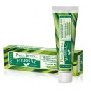 Dentífrico, Pasta Dental Herbal 75ml. NATYSAL en Herbonatura.es