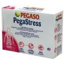 PegaStress, Fermentos lácticos para el cansancio psico-fisico 18 sobres PEGASO en Herbonatura.es