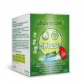 pHLush, Alcalinizante Limpiador Intestinal 15 sobres. YOUNG PHOREVER
