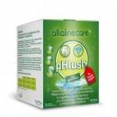 pHLush, Alcalinizante Limpiador Intestinal 15 sobres. YOUNG PHOREVER en Herbonatura.es