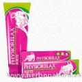 Physiorelax Forte, Crema de Masaje Deportivo Harpagofito, Arnica... 75ml. PHYSIORELAX