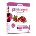 Phytocyst Arándano Rojo 120mg PAC, 30 comprimidos DRASANVI