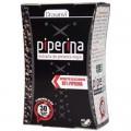 Piperina extracto seleccionado al 95% 60 cápsulas  DRASANVI