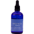 Plata Coloidal Argencol 100ml. EQUISALUD