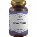 Power Energy, Coenzima Q10, Carnitina, Taurina, NADH... 30 perlas INTERNATURE