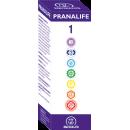 Pranalife 1 Armonizador del Chacra 1. 50ml. EQUISALUD en Herbonatura.es