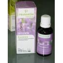 Mezcla para Difusor Provence PRANAROM NATURE en Herbonatura.es