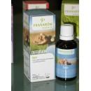 Mezcla para Difusor Zen PRANAROM NATURE en Herbonatura.es
