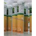 Propotuss Pastillas SOS Eucalipto y Própolis 20 pastillas DIETMED