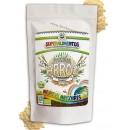 Proteina de Arroz en Polvo Ecológico 250gr. SUPERALIMENTOS en Herbonatura.es