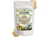 Proteina de Arroz en Polvo Ecológico 250gr. SUPERALIMENTOS