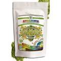 Proteina de Calabaza en Polvo Ecológico 250gr. SUPERALIMENTOS