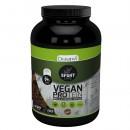 Proteina Vegetal Vegana Sport Live sabor brownie de chocolate 600gr. DRASANVI en Herbonatura.es