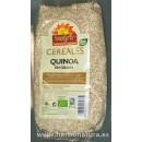 Quinoa en grano ecológica 300gr. BIOGRA