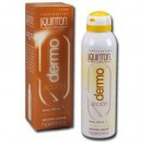 Quinton Dermo Acción Spray, Hidratación Cutánea 150ml. QUINTON LABORATOIRES
