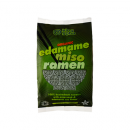 Ramen de trigo sarraceno y miso Sin Gluten 80gr. KING SOBA en Herbonatura.es