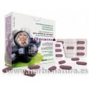 Resverasor + Resveratrol Antioxidante 28 cápsulas SORIA NATURAL en Herbonatura.es