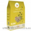 Sarraceno Vital Raw Food de Beverley Pugh 200gr. VEGETALIA en Herbonatura.es
