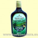 Saucoplant Jugo de Saúco 500 ml NATYSAL