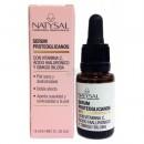 Sérum Proteoglicanos con Vitamina C, Acido Hialurónico, Ginkgo... 15ml. NATYSAL