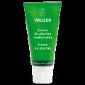 Skin Food Bio Crema de plantas medicinales, Cuidado Reparador Intensivo 75ml. WELEDA