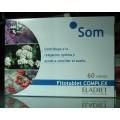 Som Fitotablet Complex (descanso y relajación) 60 comprimidos ELADIET