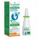 Spray Nasal Hipertónico Resp Ok con aceites esenciales y agua marina 15ml. PURESSENTIEL