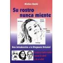 Su Rostro Nunca Miente Libro, Michio Kushi GEA PUBLICACIONES en Herbonatura.es