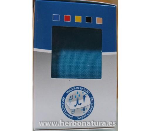 Darco Elastic Kinesio Tape Azul Claro 5cm x 5m. DARCO