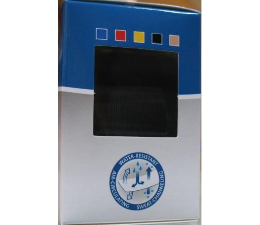 Darco Elastic Kinesio Tape Beige 5cm x 5m. DARCO