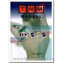 T N M Taping Neuro Muscular Manual Libro, Josya Sijmonsma ANEID PRESS