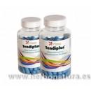 Tendiplus muscular y articular 90 cápsulas MUNDONATURAL en Herbonatura.es