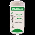 Tensivital Potential N Tensión arterial 60 cápsulas EQUISALUD