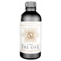 The One Dr. Shade´s, Aumentar Energía, PQQ, Q10, Resveratrol... 100ml. LIFEEXTENSION