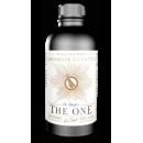 The One Dr. Shade´s, Aumentar Energía, PQQ, Q10, Resveratrol... 100ml. LIFEEXTENSION